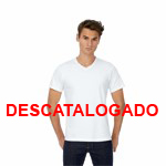 CAMISETA MICK CLASSIC MEN