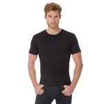 CAMISETA B&C MEN FIT
