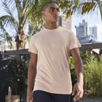 CAMISETA INSPIRE T MEN TW042