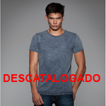 CAMISETA DNM EDITING MEN