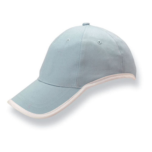 GORRA CONFORT MUJER