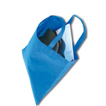 SHOPPING BAG ECONOMICA SB005