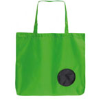 BOLSA SHOPPER BALL SB011